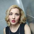 Ксения Иванова фото #32