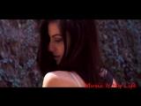 Gala - Faraway (Mad Morello  Igi Edit 2017)