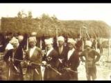1919 г. №6 Мужской хор ИПК