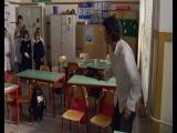 "Комиссар Рекс 12 сезон 3 серия (129) ""Школа страха"""
