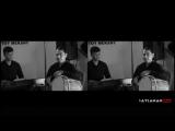 Yunus Esengulyyew- Ne olar (Official Clip) || vk.com/turkmenvideolar