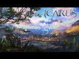 Стрим с командой локализаторов Icarus: Задаем вопросы - получаем ответы
