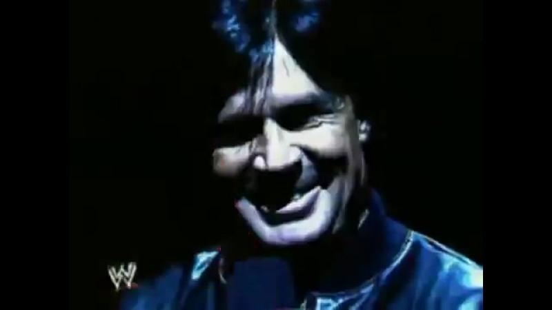 WWE Theme Eric Bischoff Im Back