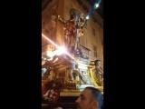 День Св. Павла на Мальте - 10 февраля 2017