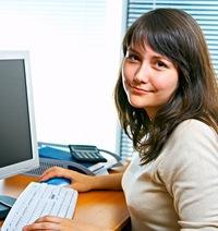 Лана Филимонова