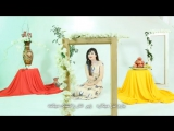 Latifa Azizi - Aqra Shirin Tilimni - O'zbeki (HD) 2017 - لطیـــفه عـزیزی - اقره .mp4