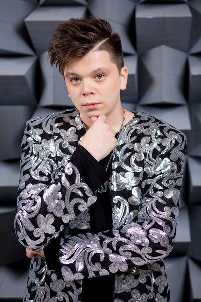 ВКонтакте Elvin Grey фотографии