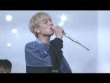 170603 Seven O'Clock Taeyoung @ Fanmeeting Fancam