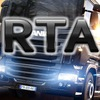 RTA-Mods Официальная группа