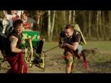 Enej - Symetryczno-Liryczna (Official video)