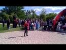 Отчетный концерт Сириус и Друзья вокальной школы Сириус