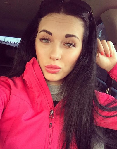 Тина бойцова порно актриса