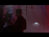 A Nightmare On Elm Street Top 10 Death Scenes