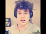 We Dont Talk Anymore - Charlie Puth ft. Selena Gomez (Sing! Karaoke by Smule)