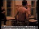 Армейские будни разведрота в_ч 3656 ДОН 100 Новочеркасск