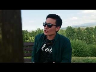 Еламан Тынисбаев - Жүрегіңнің мұң жарасын бер маған