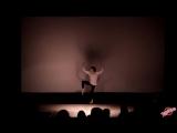 Сакулина Елизавета | ЯросДанс Show