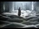 «Сталкер» |1979| Режиссер: Андрей Тарковский | фантастика, антиутопия, притча