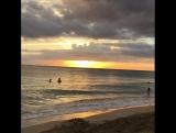Puerto Rico l Crash Boat Beach