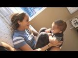 ☆Alexa Vega|Daily ℒℴѵℯ News☆ Alexa PenaVega HE SAID DA DA!