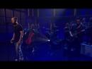 OneRepublic - Truth To Power (Live On Late Night With Seth Meyers⁄2017)