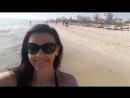 Отель Movenpick Resort Marine Spa 5 Сус Тунис Июль 2017 Часть 1
