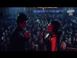Ariell - песня готов на рок-концерте, Александр Удовенко и Анна Кошмал - Сваты 5