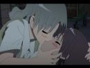 Звёзды, сияющие вместе | Kuttsukiboshi | 2 серия | 720p HD | Yuri  Юри онлайн
