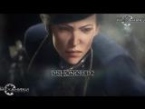 Dishonored 2 R.G.Механики, читай описание.