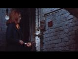 Дьявольские обряды Дракулы (1973)