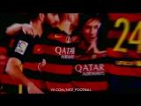 Messi 10 Красота | Rensh | vk.com/nice_football