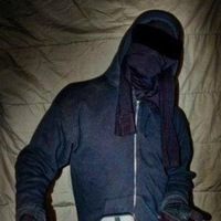 Аватар Сашы Полочкина