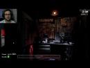 Five Nights at Freddys ► ВОЛЧАРА ПОЗОРНЫЙ! ► 2