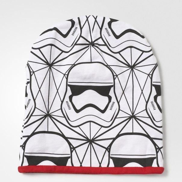 Шапка-бини Star Wars
