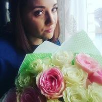 Юлия Юсупбаева