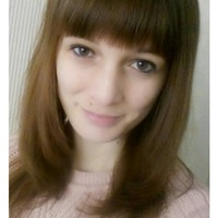 Диана Путикова