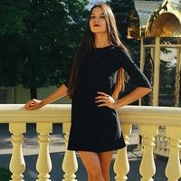 Анастасия Хома |