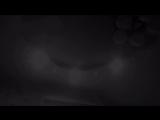 """Натяжной потолок """"ОБЛАКО"""" с фотопечатью небо"""