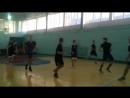 Баскетбол 1 20 11 17 ТОТЛ 2