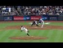 Yankees vs Mets 2