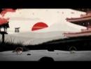 Новый ржачный мультфильм влюбленный хомяк Cool animated cartoon