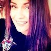 Darya Nikolaeva
