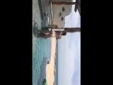 BH, BR® — Bella Hadid e Jesse Jo Stark em Cabo San Lucas, México.
