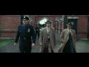 Остров проклятых (2010) Русский трейлер