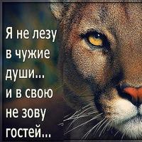 Евгений Воробьев фото