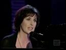 Enya - Only Time (WMA 2001)Кто скажет, почему вздыхает сердце,когда любовь улетает? Лишь время… ©