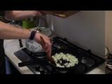 Солянка сборная мясная - самая вкусная (очень простой рецепт!)