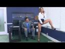 Секретарша показала своё тело боссу ( Домашнее порно порнуха со школьницами лижет пизду куни русское домашнее зрелые мамки )