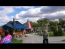 Семейный парк SKAZKA