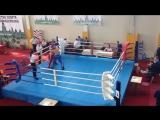 Чемпионат России по кикбоксингу разделов о контакт раздел ВКонтактепо